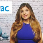 AFLAC FOR YOUNG PEOPLE