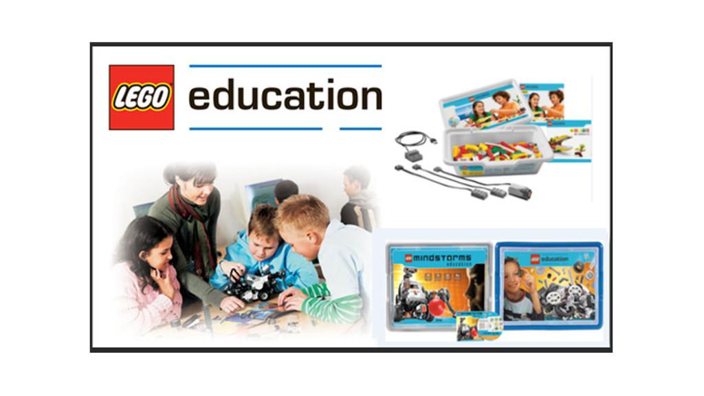 lego_education_1
