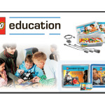 lego_education_1