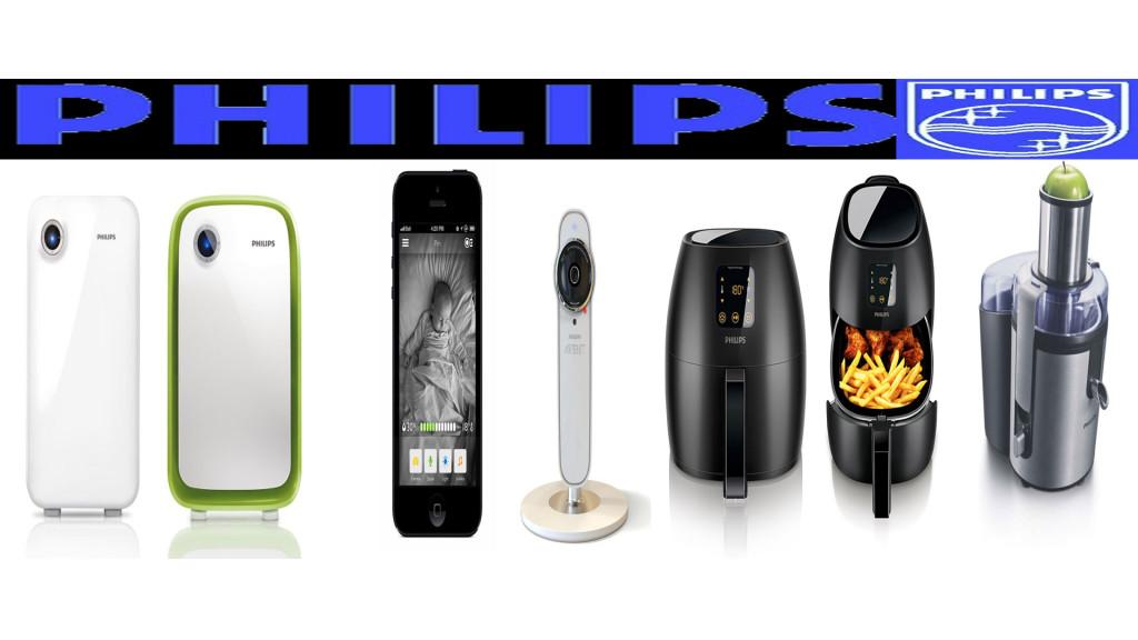 philips_1