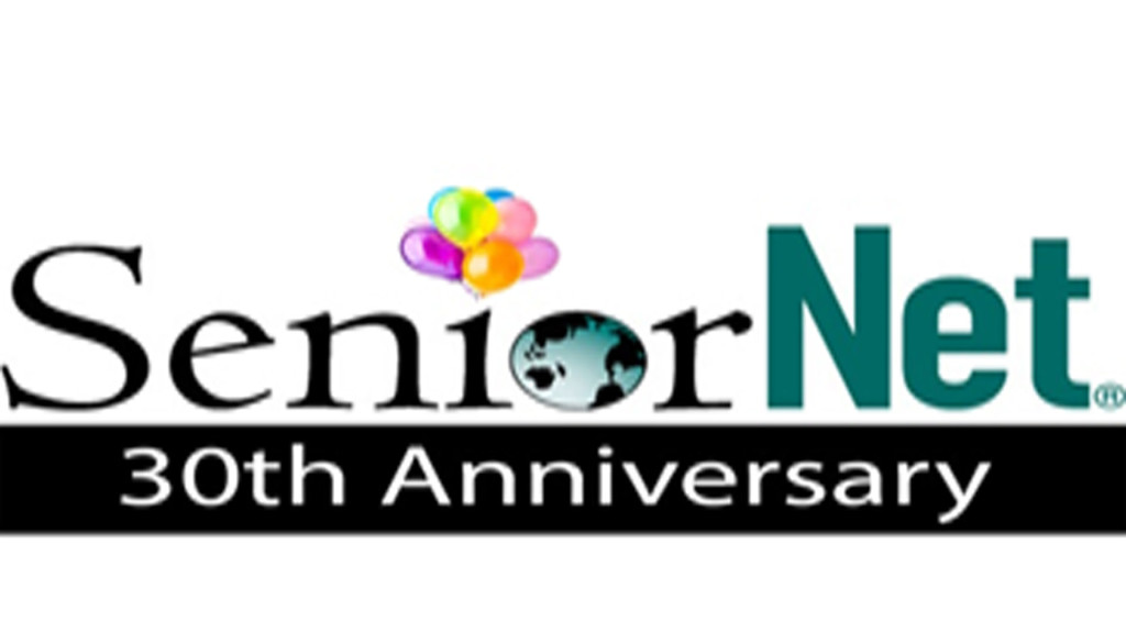 seniornet_30a