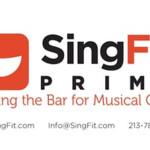 singfit_1