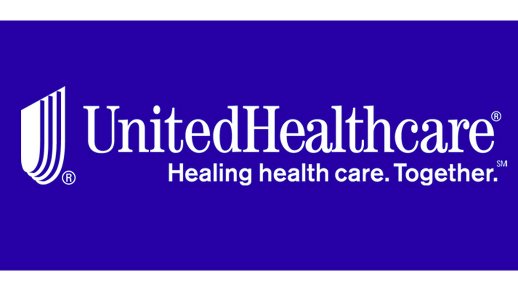 united_health_care_1