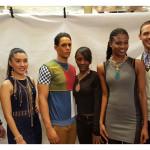 caribbean_fashion_week_1.0