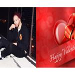 frank_valentine_1