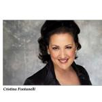 cristina_fontanelli_1