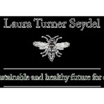 laura_turner_seydel_1