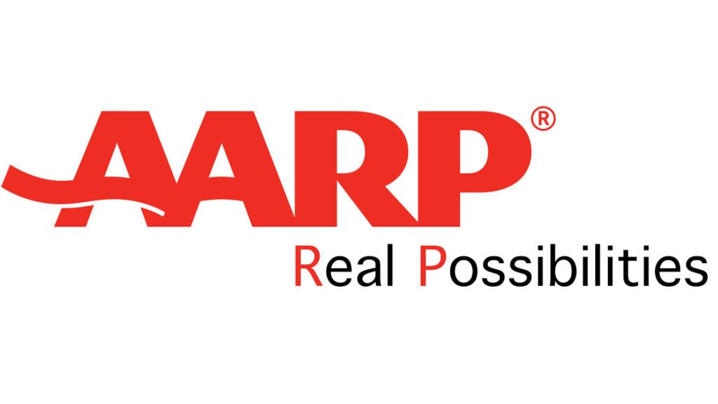 aarp_real_possibilities_1