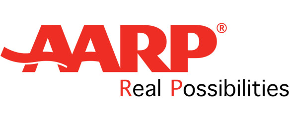 """AARP, J.P. Morgan Asset Management Create First-of-its-Kind """"Innovation Fund"""" to Invest in Innovative Companies Focused on Improving the Lives of People 50-Plus"""