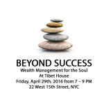 beyond_success_1