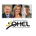 OHEL Legislative Breakfast 2016