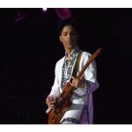 prince_1