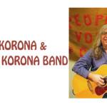 ray_korona_band_1