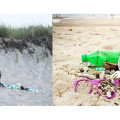 Join the Ultimate Hamptons Beach Cleanup for Earth Day