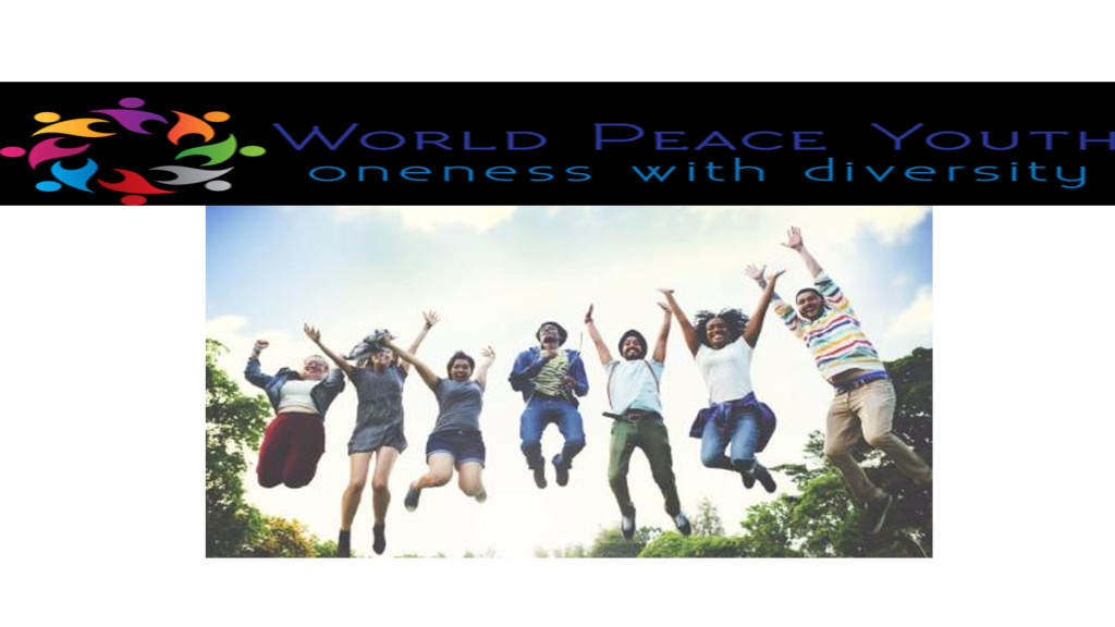 world_peace_youth_1