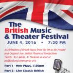 BWC_BritishMusicFlyer_4