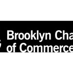 brooklyn_chamber_of_commerce_1