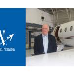 Peter Fleiss – Corporate Angel Network's Executive Director Emeritus