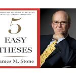 james_jim_stone_bg_1