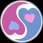 love_pink_heart_1