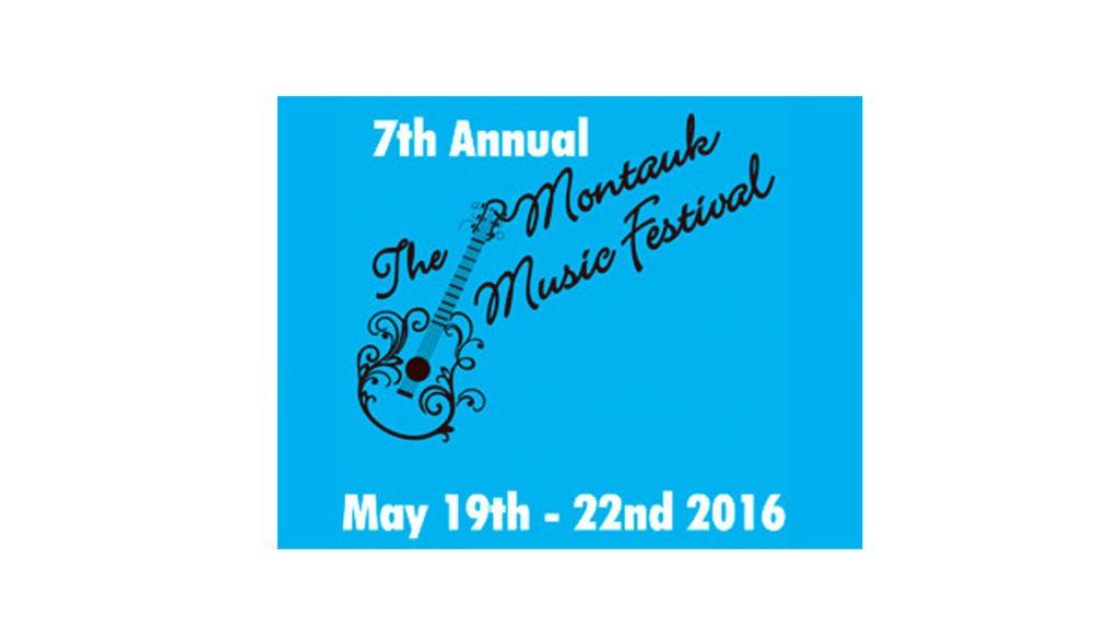 montauk_music_festival_1