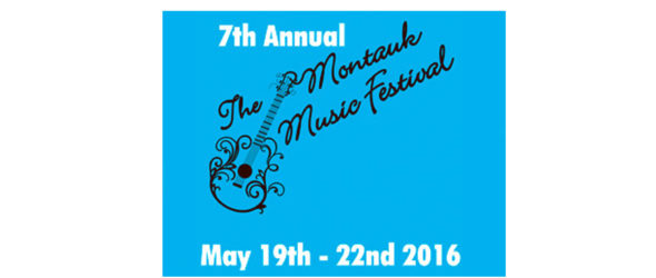 BEHIND THE MUSIC Ken Giustino is the Producer of the Montauk Music Festival May 19-22.  Good News attends this great event and interviews many of the musicians and attendees.  What a great time in Montauk!  The End and the Beginning:)