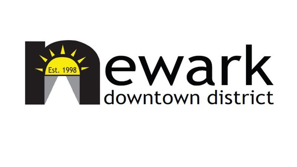 newark_downtown_district_1
