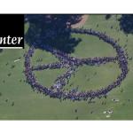 peace_center_1