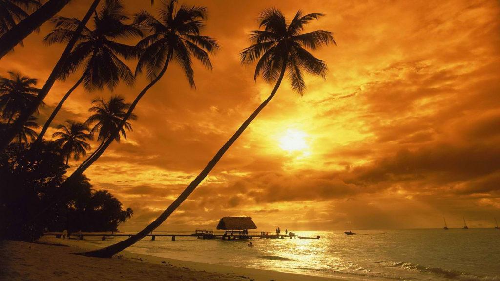 sun_set_1