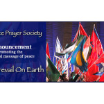 world_peace_prayer_society_1