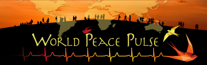 world_peace_pulse_1