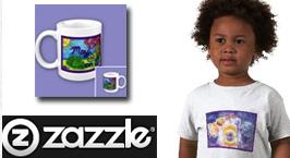 zazzle-1