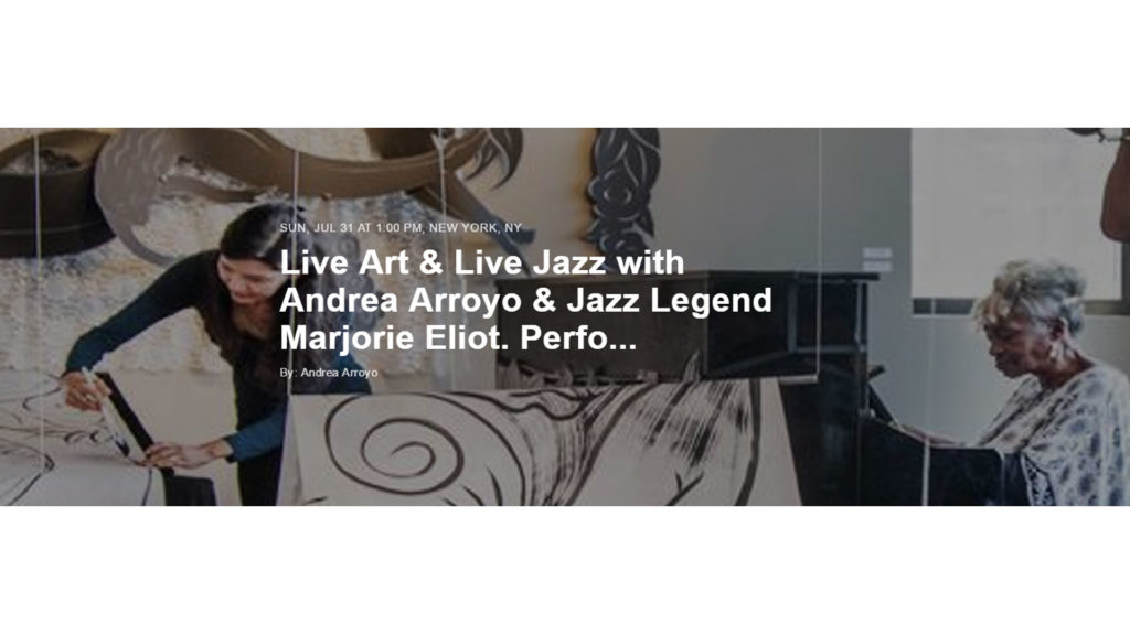 LIVE-ART-&-LIVE-JAZZ-EXPERIENCE