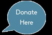donate_here_1