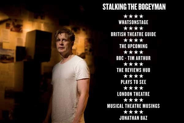 stalking_the_boogeyman_1