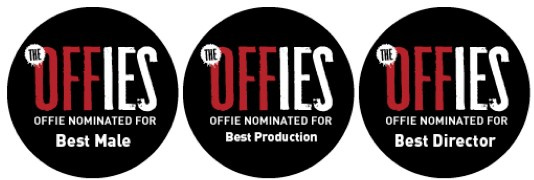 the_offies_1