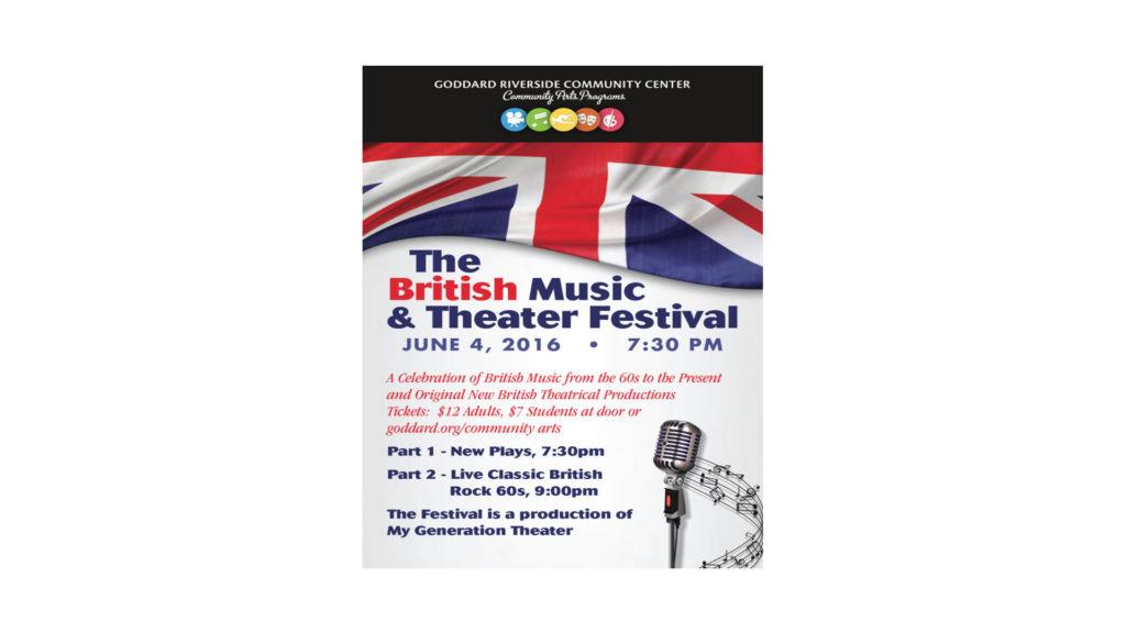 british_music_theater_1