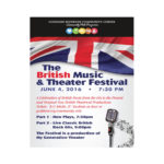 british_music_theater_1