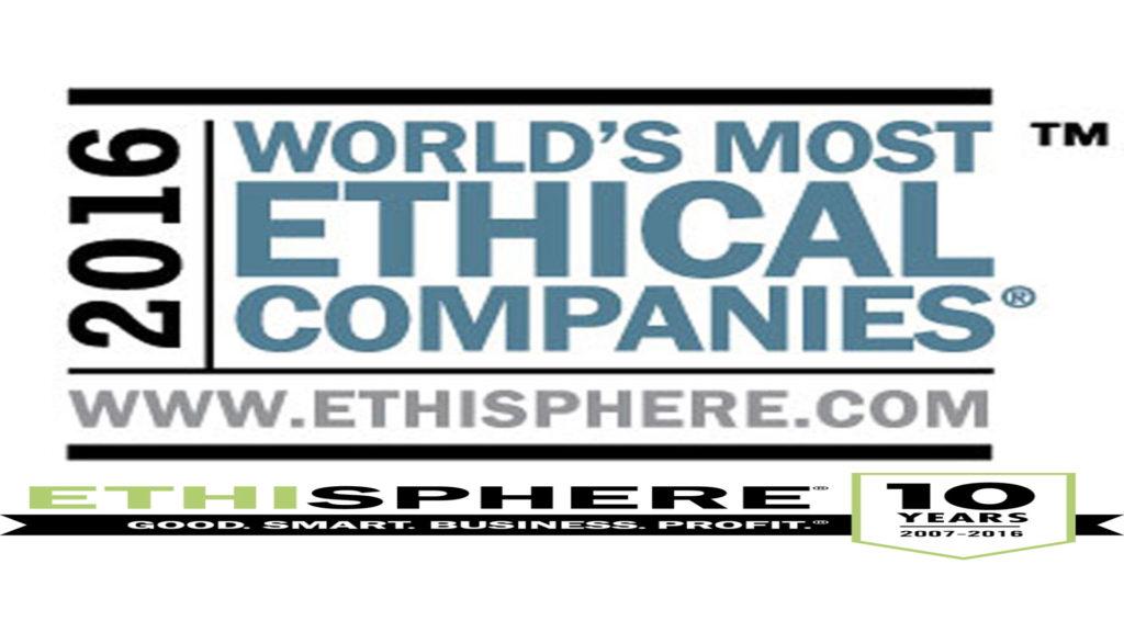 ethisphere-1