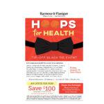 hoops_1