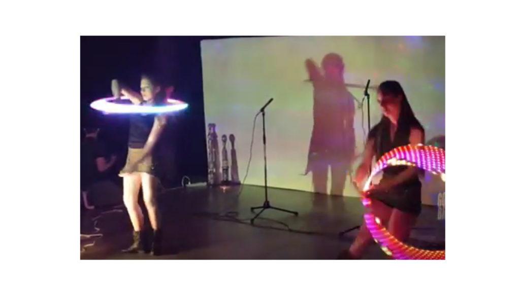 hula_hoops_1