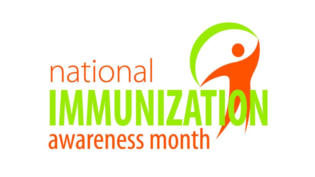 national_immunization_awareness_month_1