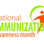 national_immunization_awareness_month_1