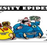 obesity_epidemic_1