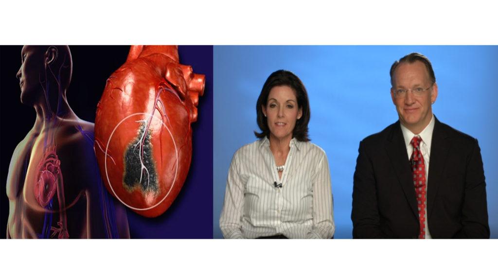 coronary_artery_disease_1