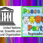 unesco_peace_day_party_1-0