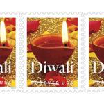 diwali_stamp_1-0