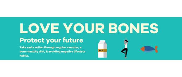 VIDEO & PODCAST – International Osteoporosis