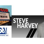 steve_harvey_1