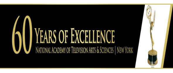 THE NATIONAL ACADEMY OF TELEVISION ARTS & SCIENCES, NEW YORK HONORS NOTABLE CAREERS IN NEW YORK TELEVISION. Videos and Podcasts Coming, Stay Tuned.